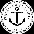 Půjčovna plavidel Mělník